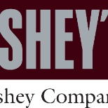 The Hershey Company photo: The Hershey Company