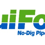 Liqui-Force Services Ontario Inc. photo: