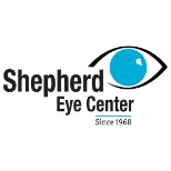 shepherd eye center photos