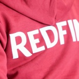 Redfin photo: Redfin - Real estate redefined