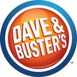 Dave & Buster's photo: D&B