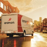Aramark Uniforms