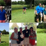 Annual Association of Legal Administrators (ALA) Golf Tournament