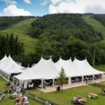 The Killington Wine Festival is a delight to locals and visitors annually!