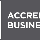 Bankers Life is BBB Accredited Business