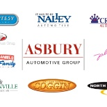 Asbury Automotive Group photo: The Asbury Brands