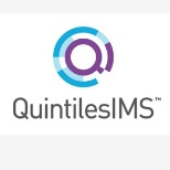 QuintilesIMS photo: NEW LOGO OF QUINTILESIMS