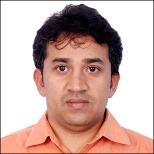 Wipro photo: Techno Functional Consultant