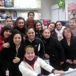 Grupo Comercial Control SA de CV Photos   Indeed.com 5538325bd0