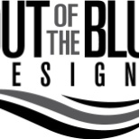 Out of the Blue Designs photo: Leading supplier of sports and corporate apparel.