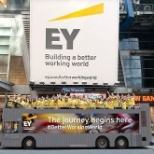 EY photo: EY tagline: Building a better working world