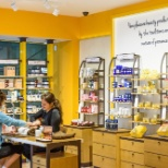 photo of L'Occitane, In Store Treatments