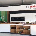 Bosch photo: Bosch Pavillon