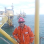 photo of National Oilwell Varco, Inspecciones