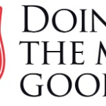 Salvation Army - serving the people / community,