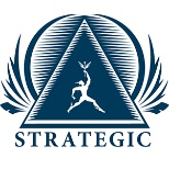 Strategic Group