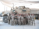 Great Bunch of Marines from the East Coast Maintenance CLR15