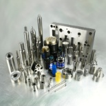 Moeller Precision Tool photo: Products