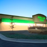Dollar Tree Inc
