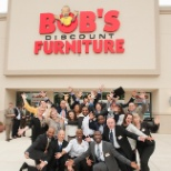 Bob S Discount Furniture Careers And Employment Indeed Com