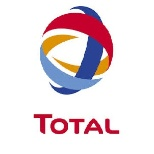 Total Oil Indonesie