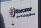 Pactiv Beech Island Jobs
