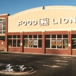 Food Lion photo: Great Environment