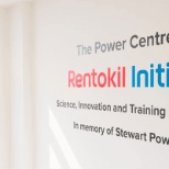 The Power Centre, our state-of-the-art training centre, develops you into a superstar.