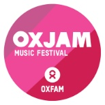 Oxfam photo: Oxjam Liverpool Takeover