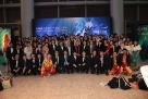 Beijing KPMG annual dinner