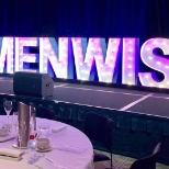 Womenwise - a movement to inspire women across the Flight Centre Group
