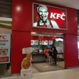 Photo of kfc robinson sta.rosa laguna