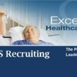 QNS Recruiting photo: QNS Recruiting~The Preferred Recruiting Company of Pa's Leading Healthcare providers