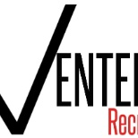 Venters Recruits photo: Your Specialized Industrial Recruiter
