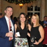 2017 Cellular Sales HQ Holiday Party