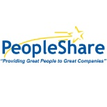 PeopleShare photo: PeopleShare