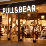 Pull&bear photo: Portugal