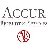 ACCUR Recruiting Services photo: Specialized in Travel Retail and Export Distribution of Luxury Goods and Consumer Goods.