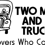 NOW HIRING DRIVERS AND MOVERS