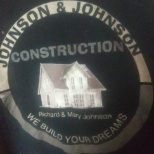 photo of Johnson & Johnson, We build your dreams