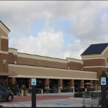 Kroger, Summerwood