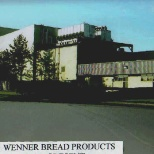 Wenner Bread Products photo: