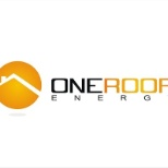 OneRoof Energy photo: