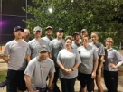 Cellular Sales Softball Team