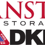 CANSTAR RESTORATIONS photo: Company Logo