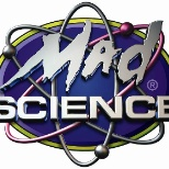 Mad Science of Toronto