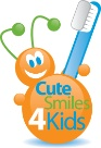 Providing high quality pediatric dentistry in a fun environment!