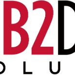 MB2 Dental Solutions photo: MB2 Dental Solutions