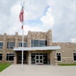 "Leander Independent School District photo: For more on the Reed Elementary School ""School Spotlight,"" click here: http://bit.ly/2dLY3Yg"