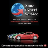Zone Expert Service - Recrutement-Formation-Placement